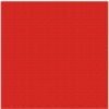Red AD014